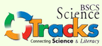 BSCS Science Tracks